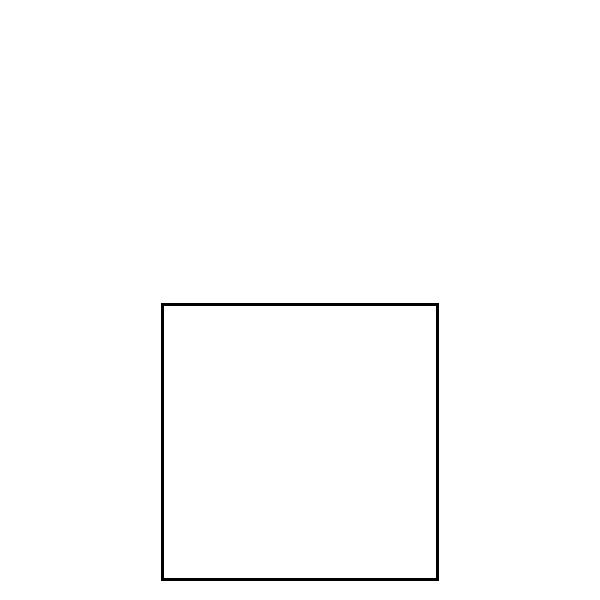 Formato 148x148 - punto metallico