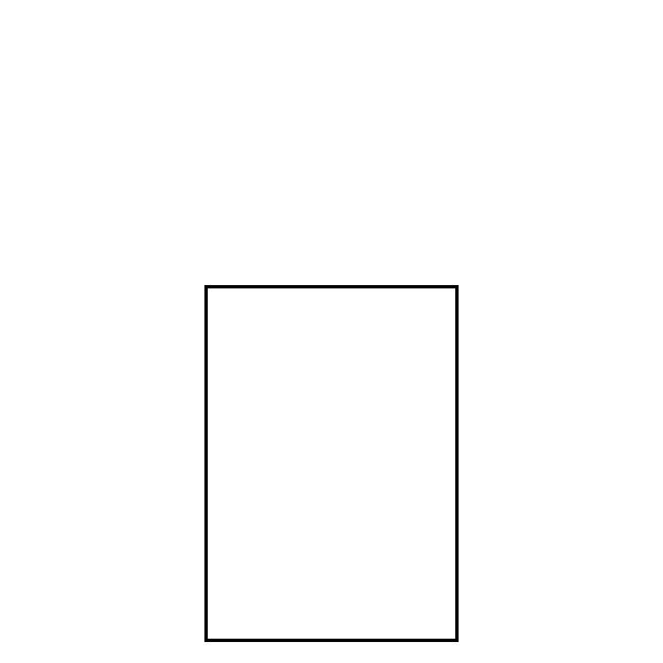 Formato 170x240 - punto metallico