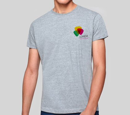 new arrivals 1a2db 935f5 Stampa T-Shirt Personalizzate Online