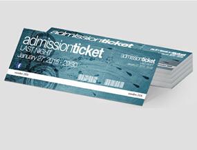 Stampa online biglietti lotteria