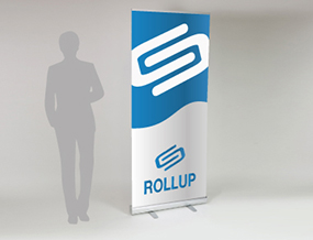 Roll up personalizzati