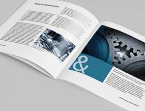 Stampa riviste e cataloghi online